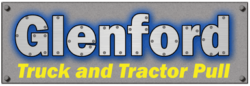 Glenford Truck and Tractor Pull