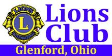 Glenford Lions Club